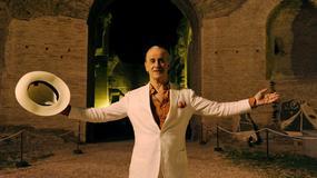 """W Rzymie powstały trzy trasy turystyczne śladami bohatera filmu """"Wielkie piękno"""""""