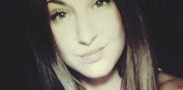 Kto zabił 18-latkę? Rodzice rozpaczliwie poszukują zabójcy