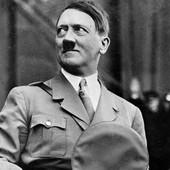 """Majstor hipnoze lečio je Hitlera, čim je došao na vlast izvršio je SAMOUBISTVO: Tvrdi se da su njegovi """"tretmani"""" krivi za NAJSTRAŠNIJE ZLOČINE"""