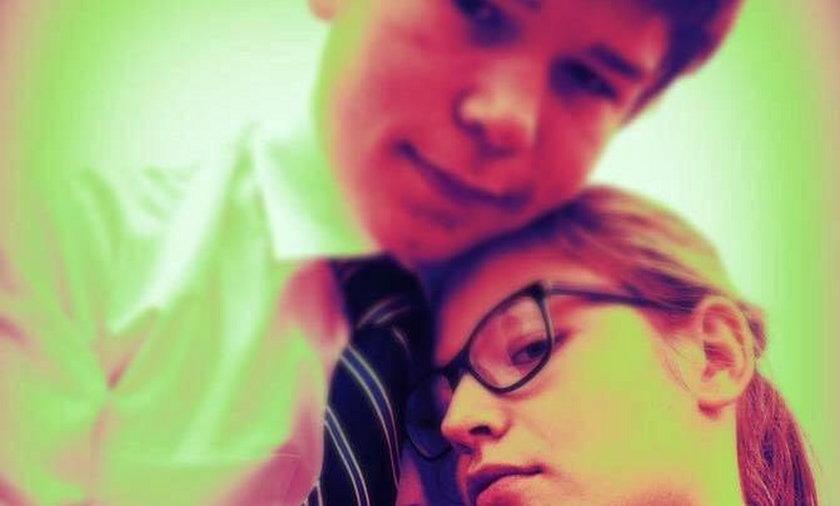 14-letni mordercy: sąd pokazał ich twarze