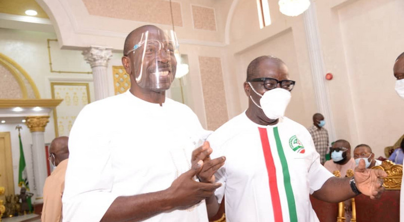 Edo 2020: CAN to hold fasting, prayers for peaceful election