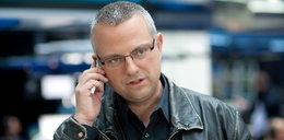 Dziennikarz TVN pogrążony w żałobie. Zmarł jego ojciec