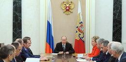 Rosja szykuje się do wojny? Będzie nadzwyczajne posiedzenie parlamentu