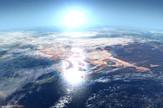 sorti_globalno_zagrevanje_planete_vesti_blic_safe_sto