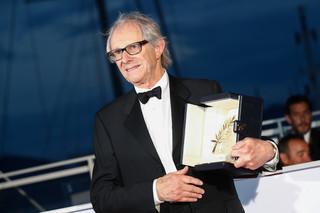 Festiwal w Cannes: Pochwała kina autorskiego