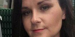 Kochanek zamordował ją w trakcie seksu. Obok ciała rozrzucił filmy porno