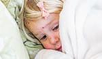 STRAH IH DOZVAO PAMETI Posle ovoga decu vakcinišu i najljući protivnici vakcinacije