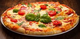 Międzynarodowy Dzień Pizzy - przepis na pizzę jak z włoskiej pizzeri!