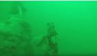 U moru je nađena NETAKNUTA nemačka podmornica stara 100 godina. U njoj su čak i TELA POSADE
