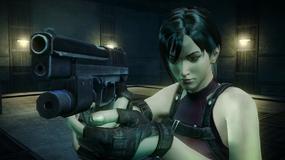 """""""Resident Evil: Operation Raccoon City"""" za tydzień w sprzedaży"""