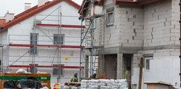 Będą nowe mieszkania