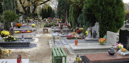 Trójmiasto - Jak poruszać się po cmentarzach 1 listopada. MAPY