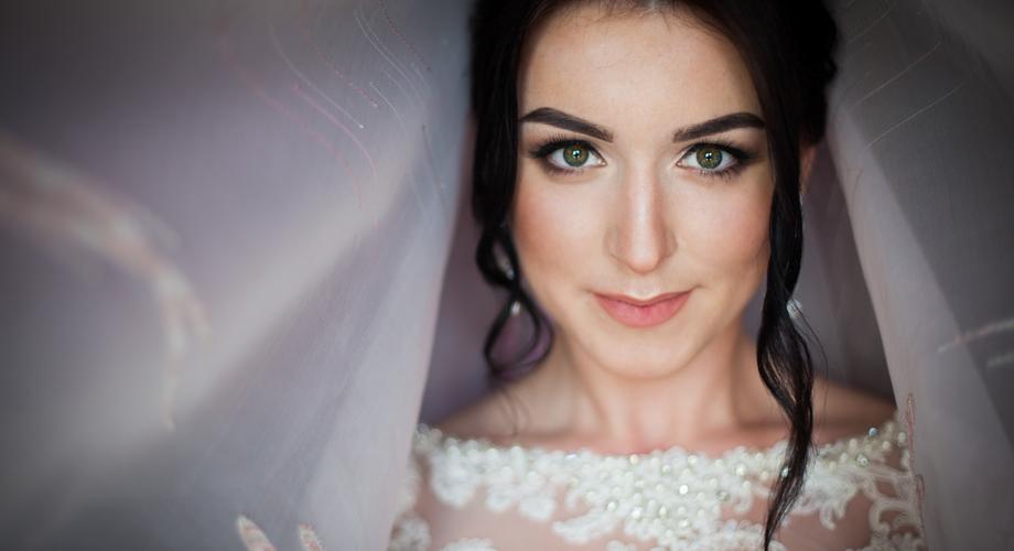 dlaczego randki są ważne przed ślubem Lisdoonvarna Festival Matchmaking 2014