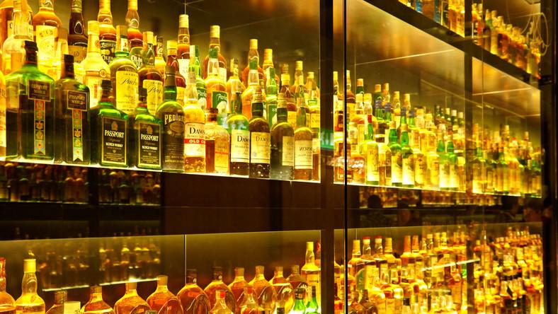 Samorządy chcą utrudnić mieszkańcom dostęp do alkoholu