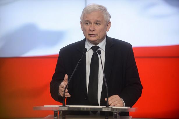 W kongresie weźmie udział 1108 delegatów. Wybiorą prezesa partii na 3-letnią kadencję. Mają prawo zgłaszania kandydatów, ale wszystko wskazuje, że Kaczyński nie będzie miał konkurenta.