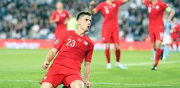 Polska pokonała Finów w wirtualnej rozgrywce. Mecze komentował Szpakowski