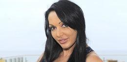 """""""Polska Angelina Jolie"""" dla Fakt24: Wypadłam z okna jak Magdalena Żuk, a nie mówią, że przeżyłam cud!"""