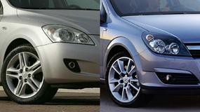 Najlepsze i najgorsze używane auta za 15 tys. zł