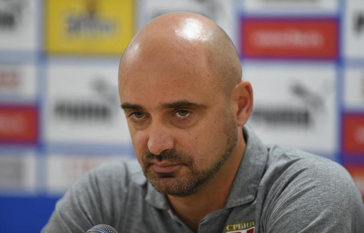 Milan Rastavac