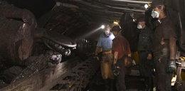 Górnicy stracą pracę. Ruszają zwolnienia grupowe