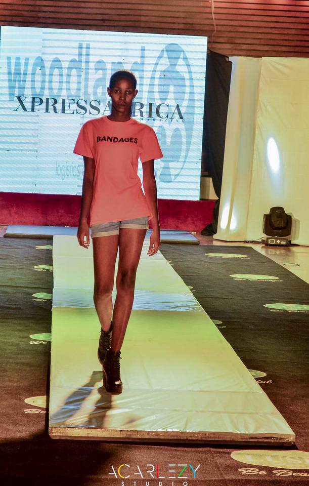 Lagos Urban Fashion Show (17)