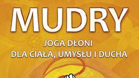 Mudry