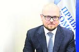 Kiril Tjurdenjev foto tanjug_dimitrije goll