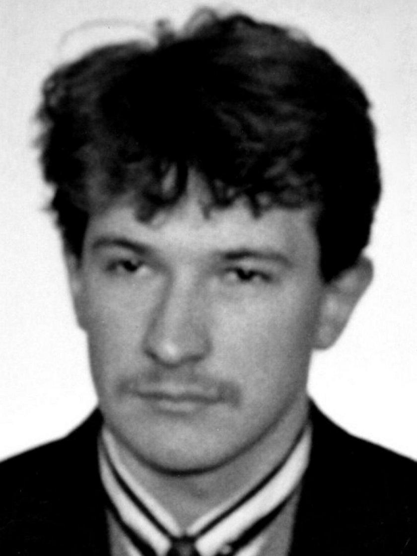 Ofiara katastrofy śmigłowca w Cisnej
