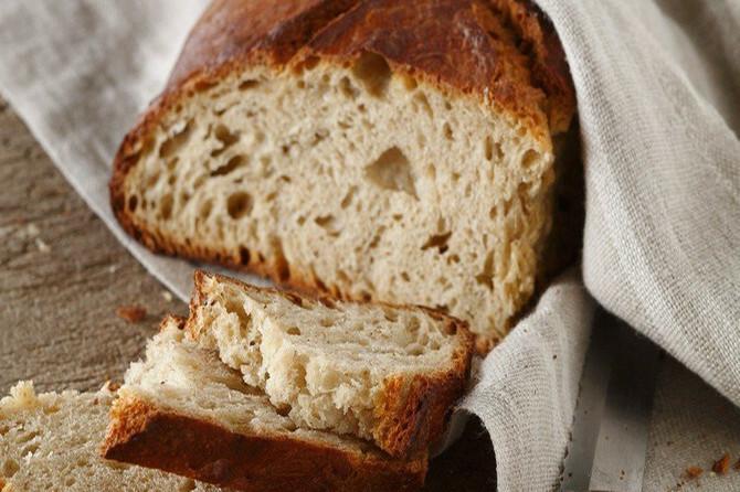 Kako da odaberete najbolji hleb? Ovih šest karakteristika izdvajaju ga od proseka i vaš stomak to oseti