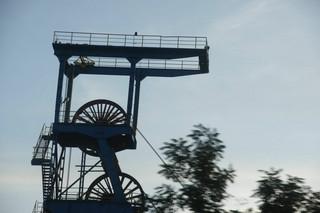 Nowość w górnictwie: JSW wprowadziła premię motywacyjną