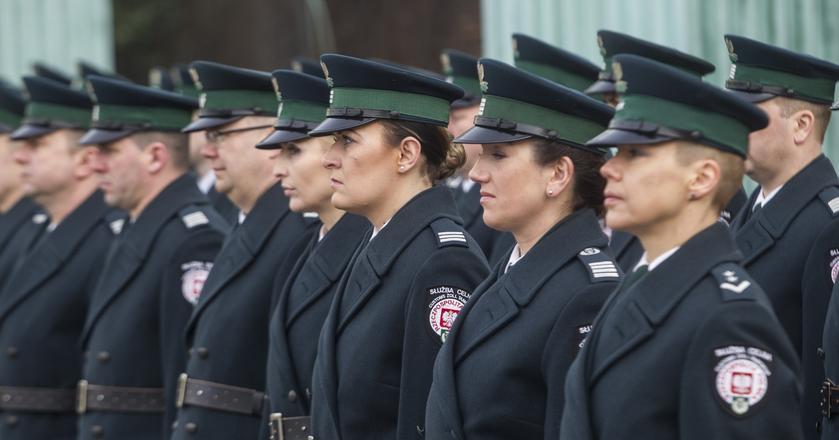 Krajowa Administracja Skarbowa zdaje swój pierwszy raport
