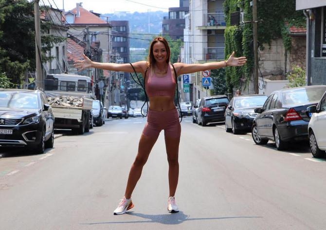 Maja Dimitrijević