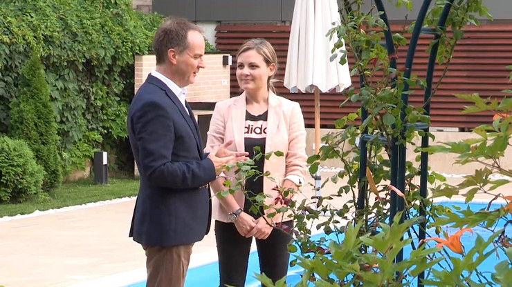 SP_Svajcarski_ambasador_sport_blic_safe