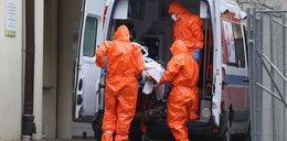 Strach przed drugą falą pandemii. Polacy uważają, że ich sytuacja finansowa się pogorszy