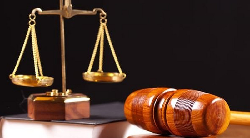 Businessman arraigned for impregnating 12-year-old girl