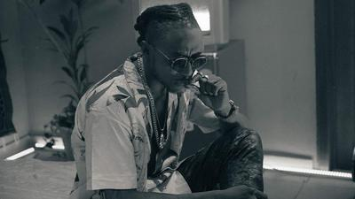 Here are the top 5 songs by Terry G