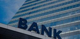 Będzie postępowanie w sprawie tych dwóch banków? Chodzi o wakacje kredytowe