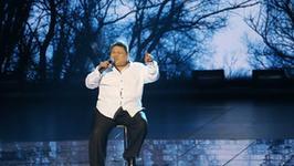"""""""Must Be The Music"""": wygrał Conrado Yanez. W kolejnej edycji zobaczymy nowego jurora"""