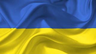 Ukraina: Trzech rannych w ostrzale busa