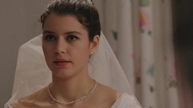 Beren Sat je jedna od najplaćenijih turskih glumica