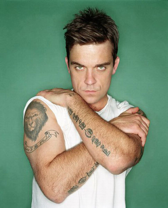 22904_robbie_williams_-10475