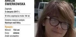 14-latka zaginęła na Przystanku Woodstock. Była tam z rodzicami