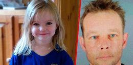 """Wszystkie """"haki"""", które policja miała na rodziców Madeleine McCann. Niektórzy nadal w nie wierzą"""