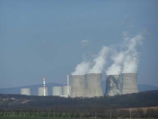 Pięć osób zginęło w wypadku w elektrowni cieplnej w Chinach