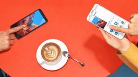 NFC tylko dla wybranych? Huawei P Smart przełamuje bariery