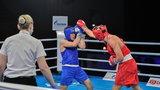 Straszny finał pojedynku na mistrzostwach świata w Kielcach. Lekarze walczą o życie pięściarza