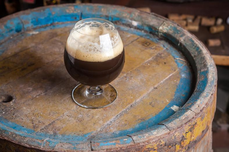 Uzależnienie od piwa – jak się wyleczyć? Terapia | Mangosteen