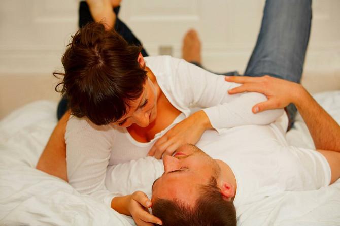 baka seks masažaporno kako napraviti sebi špricati