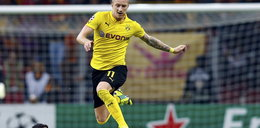 Reus do Realu?! Co z Borussią Dortmund?