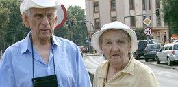 Nasi emeryci żyją gorzej niż w trzecim świecie